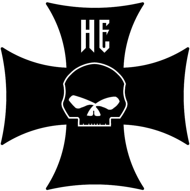 Hügelland Event GmbH - Live im Hangar
